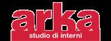 logo arka